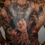 Best_Wolf_Tattoo