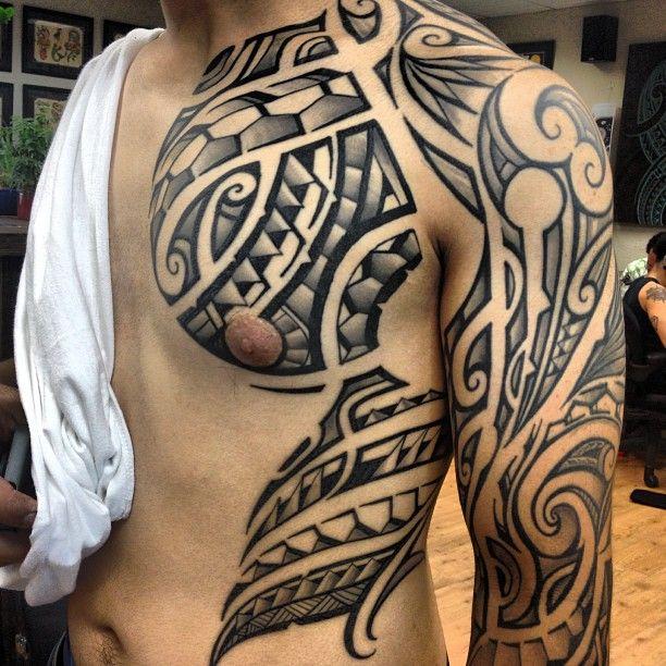 best maori tattoo design of tattoosdesign of tattoos. Black Bedroom Furniture Sets. Home Design Ideas