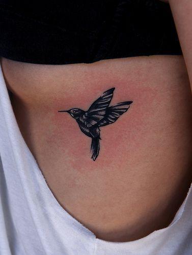 Design Of TattoosDesign Of Tattoos