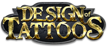 Design of Tattoos