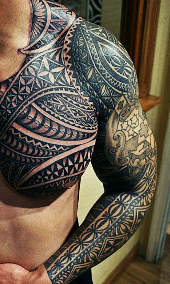 hawaiian tattoo for men design of tattoosdesign of tattoos. Black Bedroom Furniture Sets. Home Design Ideas