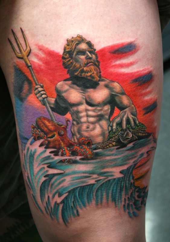 6f4e6000a0705 hermes greek tattoo design on ankle - Design of TattoosDesign of Tattoos