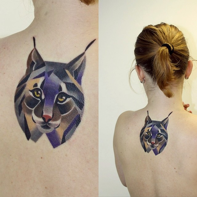 Design Of TattoosDesign Of Tattoos